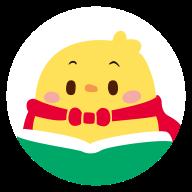 叫叫阅读课幼儿趣味阅读app安卓版
