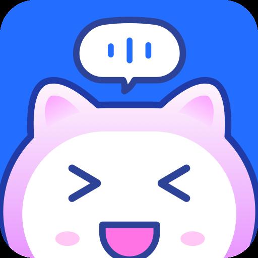 来来语音开黑陪玩聊天交友app免费版v2.1.1.1手机版