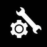 2020和平精英画质修改器无毒版v1.0.5.2官方最新版
