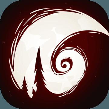 月圆之夜全DLC解锁版v1.5.7.5最新版