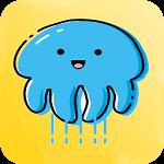 海怪影视免费安卓版v1.8最新版