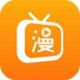 ktkkt卡通站国语版高清v1.0.33最新版