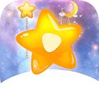 星恋直播app破解版(原花海直播)v1.0.0免vip会员版