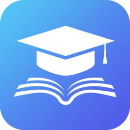 中国教育在线掌上考研appv3.3.2最新版