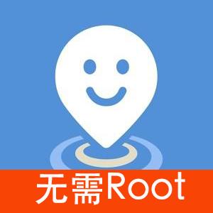安卓手机模拟定位无需root版app免费版