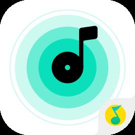 腾讯音乐识别神器app(Q音探歌)v1.6