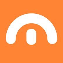 小蜜电影解说app手机版v1.3.0最新版