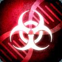 瘟疫公司dna生化点数无限版v1.16.3最新版
