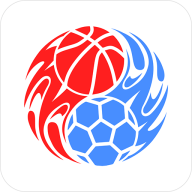 红胜体育(体育赛事直播)app手机版v