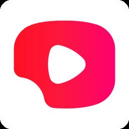 华数鲜时光VIP电影免费看2020版app免费版v2.0.0去广告版