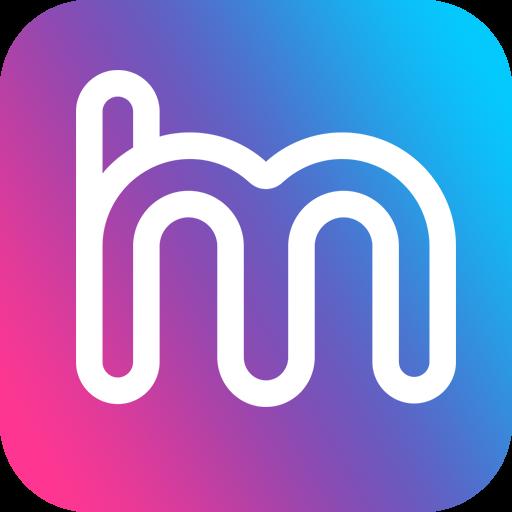 美易P图免费P图神器app免费版v6.0.