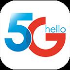 中国电信5g覆盖查询软件手机版