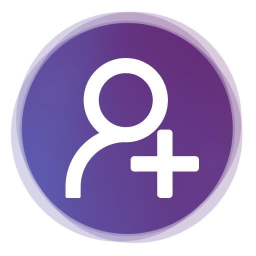 微商工具箱引流神器app免会员版v6.