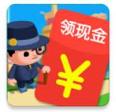 我老板当得贼溜领红包版v1.3.1最新版