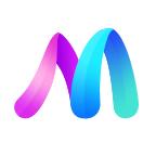 手机微信声音美化软件2020免费版V2.3.3无广告版