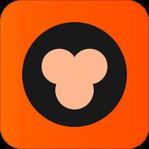 2020猿辅导无限金币破解版(猿辅导网课app)v7.11.2无限猿币版