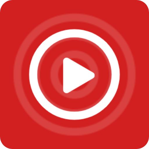 剧好看(电影精彩解说)app最新版v1.0.1 安卓版