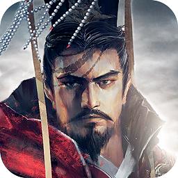 皇座战争内购安卓版v1.5.2最新版