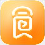 食九短视频赚钱v1.1.2安卓版