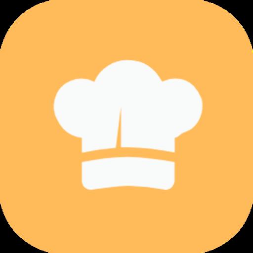 家常菜做法(厨房小白简单菜)app免费