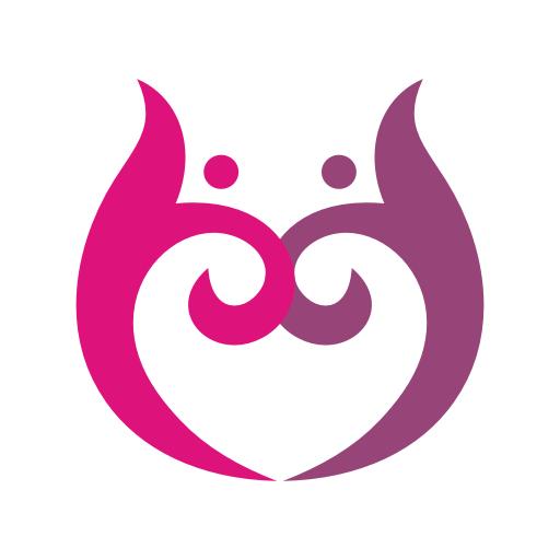 约活动(同城线下交友)app手机版v1.5.3 安卓版