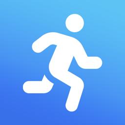 运动跑步精准计步器app最新版v1.0.0安卓版