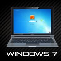 安卓win7系统模拟器2020