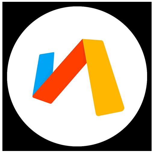 安卓手机百度云浏览器脚本版v4.0.4