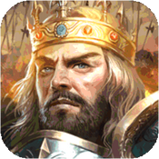 王的崛起GM版v1.0.1最新版