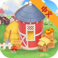 阳光农场集市(刷金币赚钱)app手机版v1.0免费版