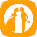 撩妹恋爱话术库完整版免费v2.4安卓