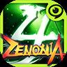 泽诺尼亚传奇4不闪退版本v1.2.2免谷歌汉化破解版