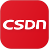 CSDN客户端官方最新版本V4.4.0手机
