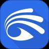 有看头远程直播监控软件V00.46.00.70官方版