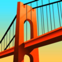 铁路桥梁建设者全部关卡解锁版v1.1