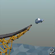 桥梁建筑师2最新版汉化版v1.2.3手机