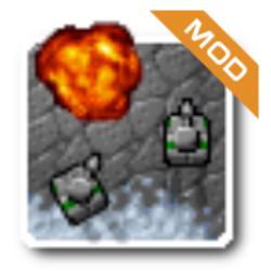 铁锈战争mod盒子最新破解版v1.0.6联