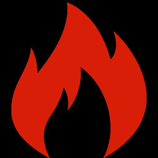 火山极速版挂机脚本辅助v1.9自动刷金币版