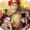 大梦英雄免费Vip安卓版v1.0bug作弊版