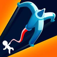 荡绳跑酷安卓版v1.0.10安卓版
