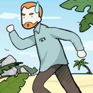 荒岛逃脱2无限提示安卓版(荒岛逃脱