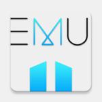 Emui11启动器中文汉化版v1.0.1第三方修改版