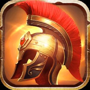 帝国战纪之全面战争无限资源版v1.0