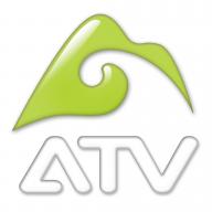 阿鲁科尔沁旗新闻直播app纯净阿鲁科