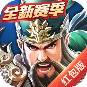 烽火十八州三国觉醒华为版v1.0.0修改版