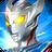 奥特战士游戏无限能量版v1.0.0最新