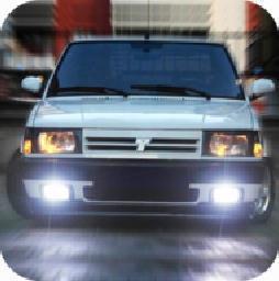 停车场驾驶模拟器无限修改版v3.7高