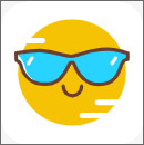 微信长头发小表情生成器v1.0安卓版