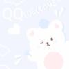 QQ大厨熊熊美化包835apk最新版v8.3.5防冻结版