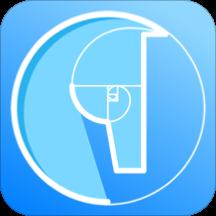 小马AI课付费课程破解版v1.0.0免费版